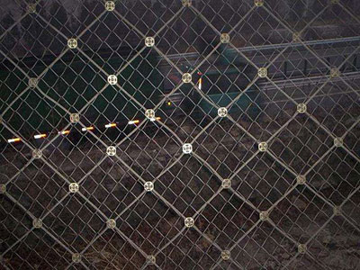菱形防护网2.jpg