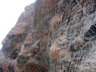 落石防护网3.jpg