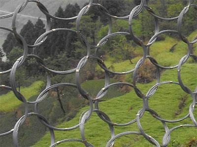 环形防护网2.jpg
