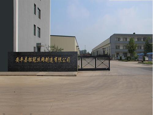宾格网石笼生产销售基地